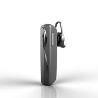 无线蓝牙耳机 商务蓝牙耳机单耳挂耳式耳塞式运动开车无线蓝牙可接听电话 官方标配