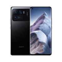 小米11 Ultra 5G 全网通 12GB+256GB