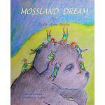 【预订】Mossland Dream