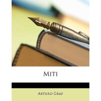 【预订】Miti