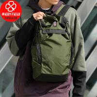 Adidas/阿迪达斯男包女包新款双肩包学生书包旅行包运动背包GH7210