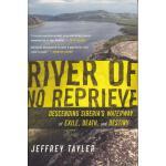 River of No Reprieve(ISBN=9780618919840) 英文原版