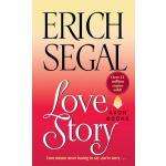【预订】Love Story
