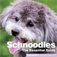 预订Schnoodles:The Essential Guide