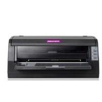 映美FP-620K 针式打印机 映美FP-620K平推式打印机 增值税发票 地税发票 快递单 出库单 映美FP-620