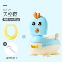 加大号儿童坐便器男女孩宝宝马桶婴幼儿厕所座便凳小孩尿桶便尿盆