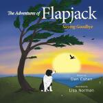 【预订】The Adventures of Flapjack: Saying Goodbye