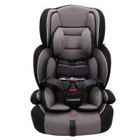 儿童汽车安全座椅 9个月-12岁车载宝宝坐椅 一件起批 3-4-7