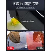 汽车镀晶套装液体玻璃度车身车漆镀金全车封釉纳米水晶镀膜剂