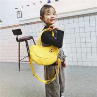公主时尚韩版潮流女孩可爱手提包包小单肩宝宝迷你儿童斜挎包