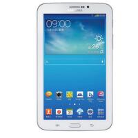 SAMSUNG/三星 Galaxy Tab3 7.0 SM-T211 8GB 3G-联通通话平板电脑手机