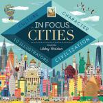 【预订】In Focus: Cities