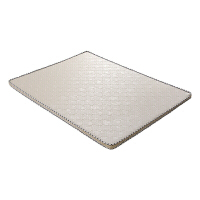 椰棕床垫1.5米床1.8m床儿童天然经济型折叠棕榈床垫棕垫定制