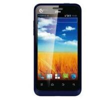 ZTE/中兴 U807 移动3G 双核1G 4.0屏 安卓4.0智能手机
