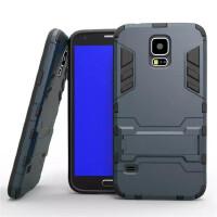 三星 Galaxy S5 三防手机套 保护套 三星 s5 g9008v g9006v g9008w g9009d g9