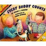 Every Buddy Counts (Math Start) 数学启蒙:数数好伙伴 ISBN 97800644670