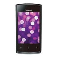 Lenovo/联想 A68e安卓2.3 智能手机 电信CDMA 电容屏