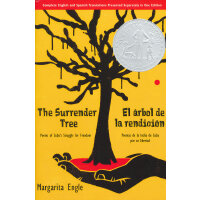 The Surrender Tree: Poems of Cuba's Struggle for Freedom 投降