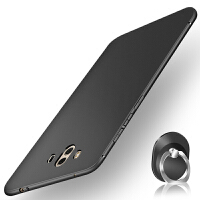 华为P20手机壳Mate10/Mate10Pro/P20Pro/P10/P10Plus/P9/P9Plus/Mate8