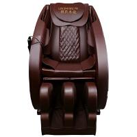 KASRROW/凯仕乐 KSR-Z310 足部按摩器 热敷按摩 带气囊挤压按摩