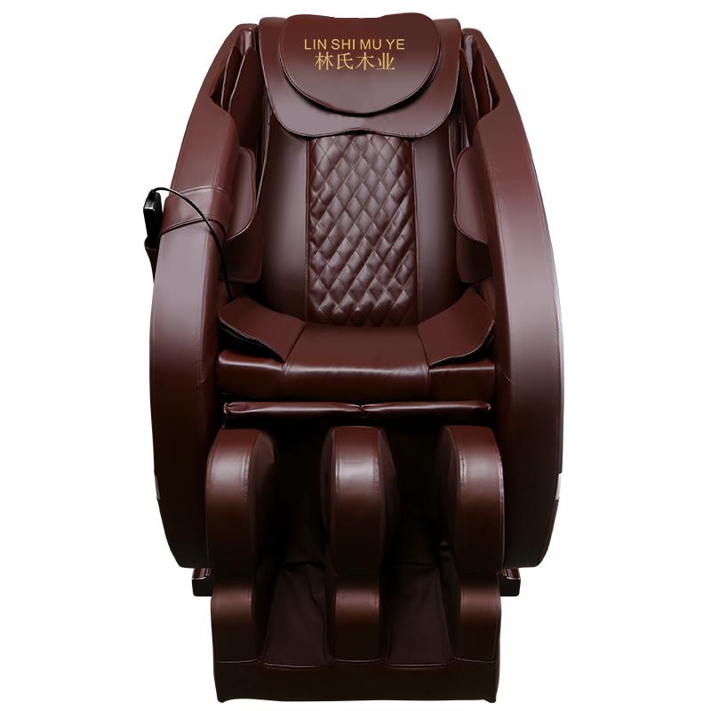 KASRROW/凯仕乐 KSR-Z310 足部按摩器 热敷按摩 带气囊挤压按摩 气囊包裹 温热按摩