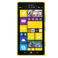 Nokia/诺基亚 1520 LUMIA 1520 WP8 四核 6英寸屏手机