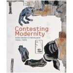 Contesting Modernity 挑战现代性:委内瑞拉的信息主义 1955-1975