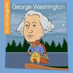 【预订】George Washington Sp