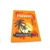 支持货到付款  蓝摇夏威夷吉他曲集1  25首经典夏威夷演奏曲及伴奏 -- 夏威夷吉他教材 夏威夷电吉他曲子 伴奏 内有光盘  夏威夷曲子+伴奏 包  括25首经典国外夏威夷吉他演奏曲及伴奏。