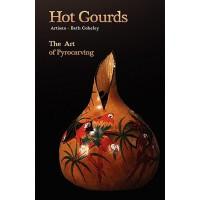 【预订】Hot Gourds