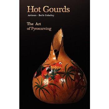 【预订】Hot Gourds 预订商品,需要1-3个月发货,非质量问题不接受退换货。