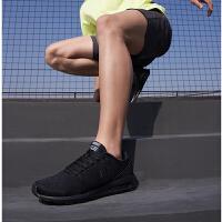 【大牌折后价:149/叠90元券】361男鞋运动鞋2021夏季新款气垫鞋子减震跑步鞋361度网面透气跑鞋