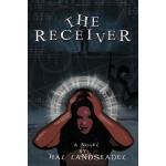 【预订】The Receiver