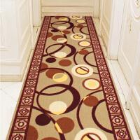 走廊地毯可定制入户门垫进门脚垫楼梯地毯门厅定做玄关可裁剪地垫