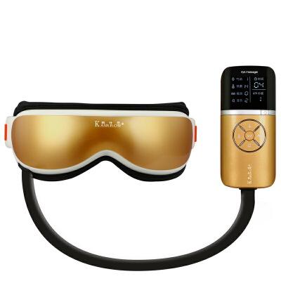 KASRROW/凯仕乐 KSR-91M 眼保仪  眼部按摩器 气压按摩 护眼仪 太阳穴按摩 多种按摩方式