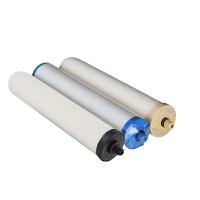 道尔顿 FIP301净水器M12配套滤芯一套 新款滤芯