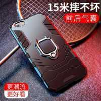 苹果6手机壳iphone6plus潮牌男防摔硅胶6s保护套i六sp全包6P抗摔6