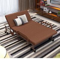 免安装折叠床单人双人床午休床办公室午睡床家用便携陪护床可拆洗简易行军床