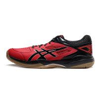 ASICS亚瑟士男鞋羽毛球鞋2019新款GEL-COURT HUNTER运动鞋1071A020-612