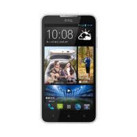 HTC D316D 电信3G四核5英寸大屏智能手机