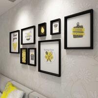 照片墙相框组合 相框架相片墙装饰画客厅卧室画墙贴画框沙发春节用品情人节礼物