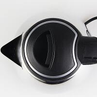 苏好 时尚安全速热电热水壶SH1320B(J)