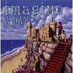 【预订】Imagine a Day