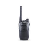 北峰便携对讲机,北峰迷你对讲机手台,北峰专业无线全频对讲机,轻巧便携