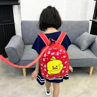 1-3-5岁儿童背包双肩包男女宝宝幼儿园小书包蛋壳包