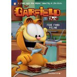 The Garfield Show #5: Fido Food Feline