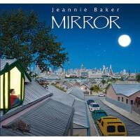 【预订】Mirror