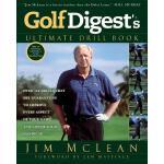 【预订】Golf Digest's Ultimate Drill Book Over 120 Drills that