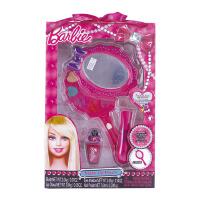 儿童化妆盒儿童化妆品玩具套装女孩生日礼物化妆玩具过家家KLD