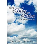 【预订】Prayer of the Blue Skies